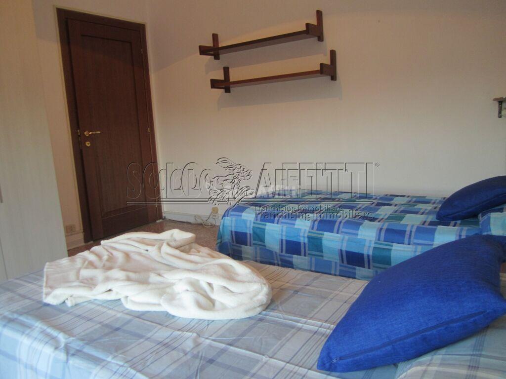 Bilocale Pavia Via Ferrini 66 8