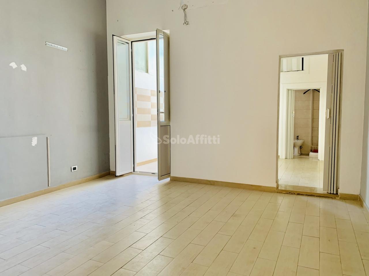Appartamento, san pasquale, Affitto/Cessione - Bari