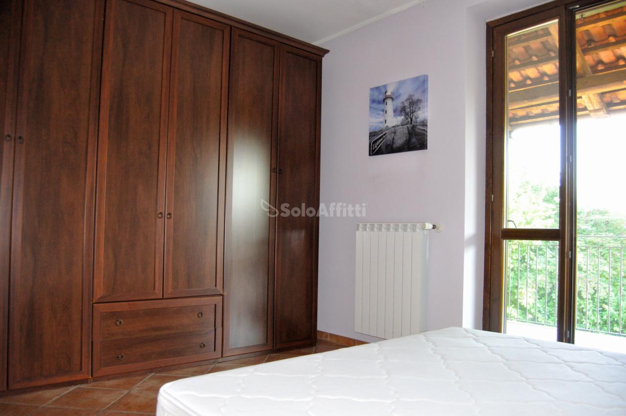 Bilocale Settimo Torinese Corso Piemonte 89 7
