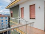 Appartamento in Vendita Acireale 5 Vani + Terrazza