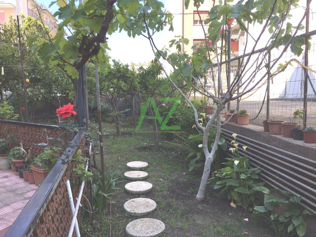 vendita appartamento mascalucia   140000 euro  3 locali  85 mq