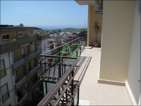 Appartamento in vendita a Misterbianco, 4 locali, prezzo € 119.000 | Cambio Casa.it