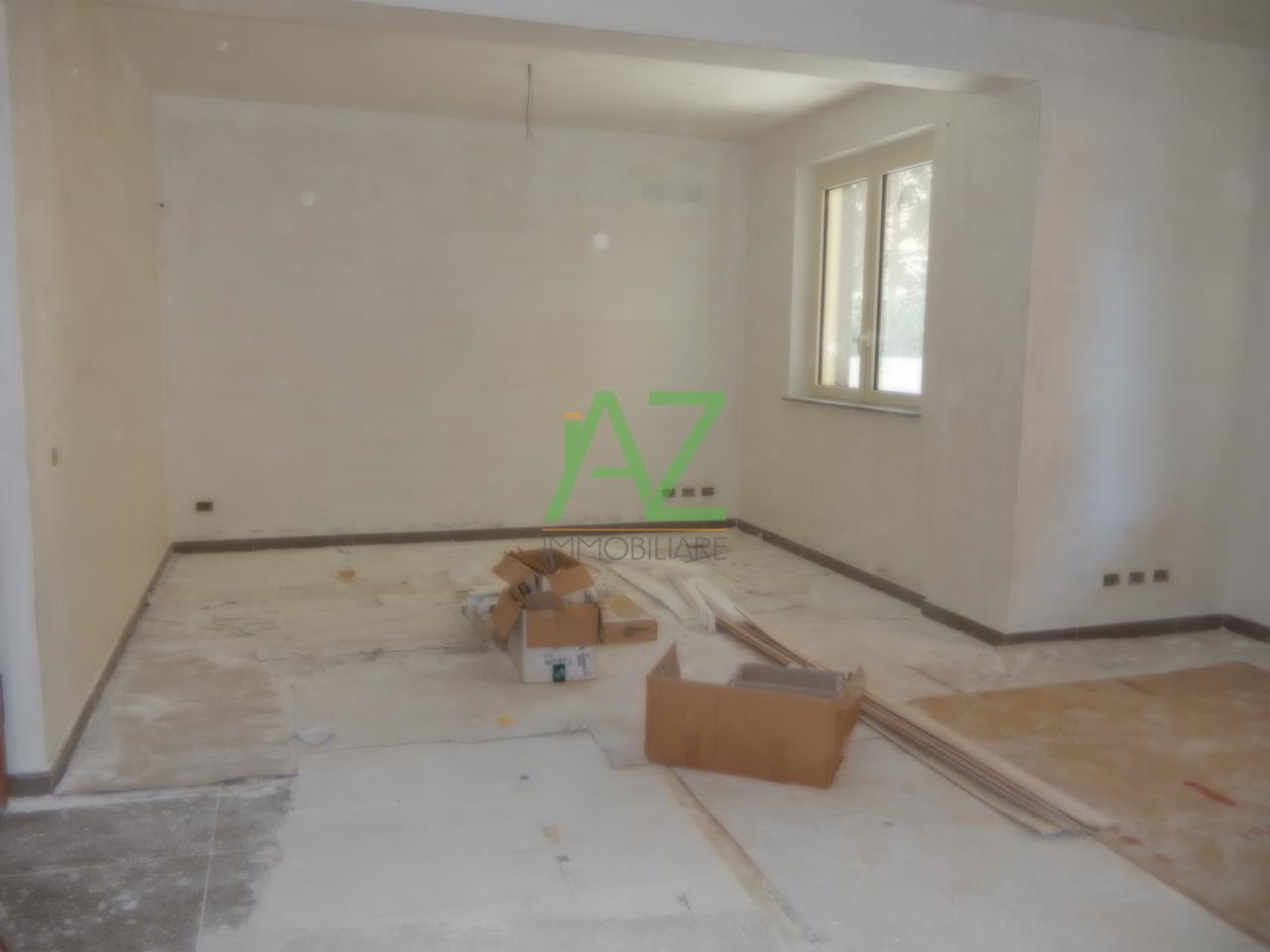 Ufficio / Studio in Vendita a Acireale