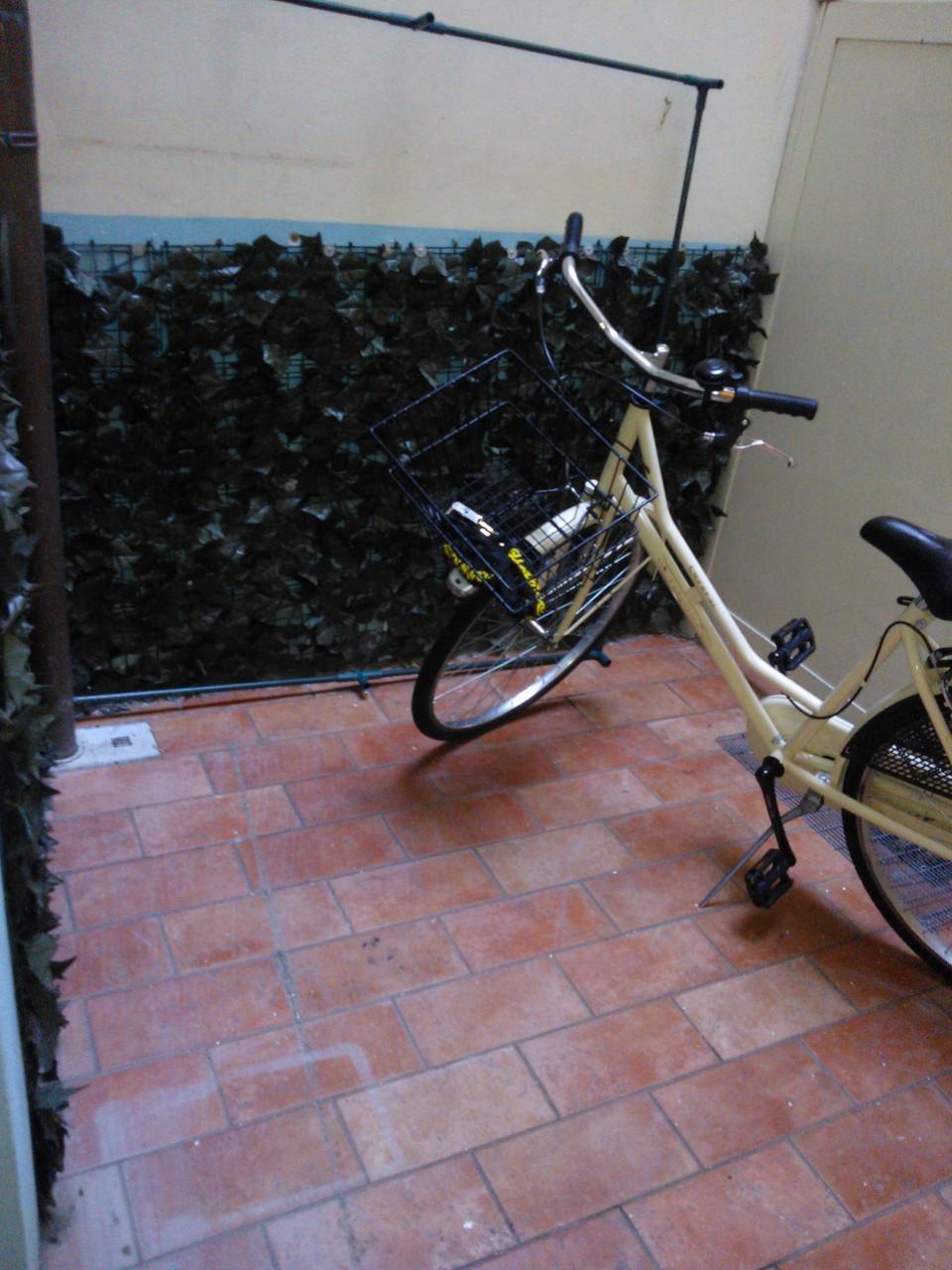 Bilocale Parma Via D 'azeglio  75 8