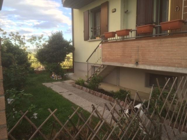 Appartamento in vendita a Medesano, 3 locali, prezzo € 120.000 | Cambio Casa.it