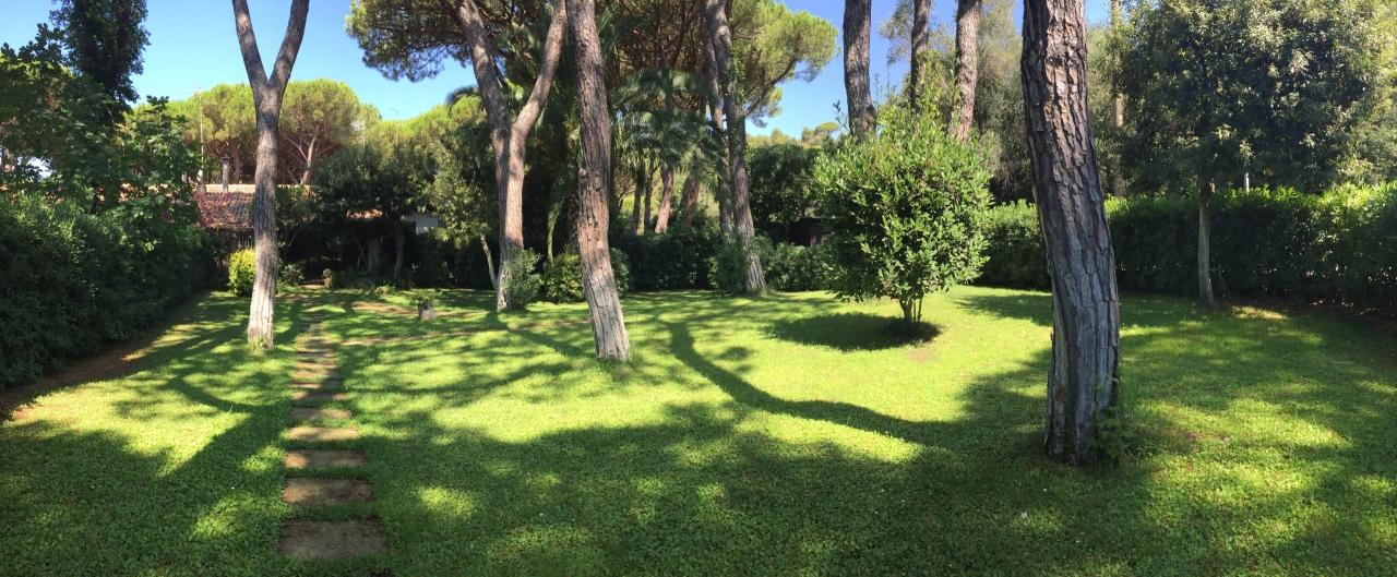 Soluzione Indipendente in vendita a Castiglione della Pescaia, 6 locali, prezzo € 850.000 | Cambio Casa.it