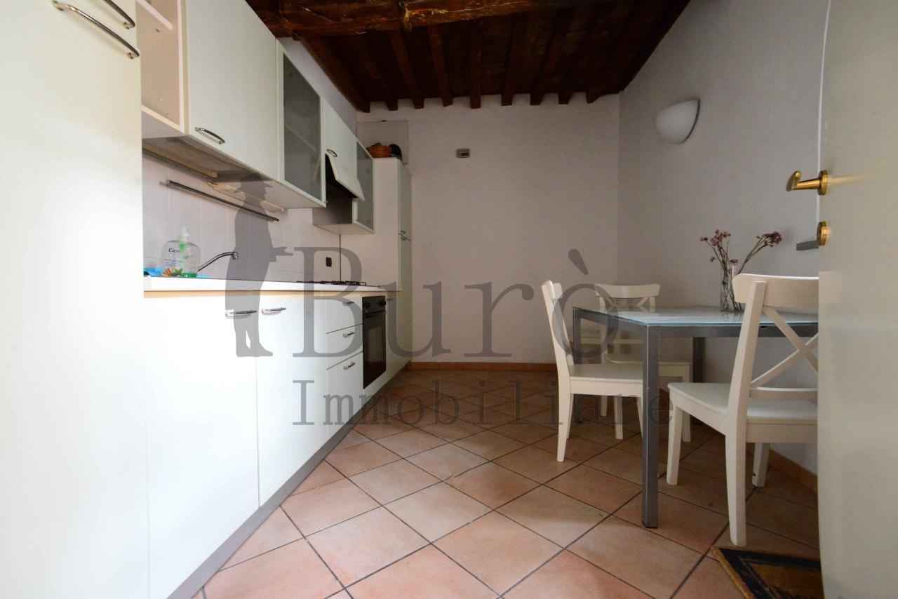 Bilocale Parma Borgo Cocconi 4