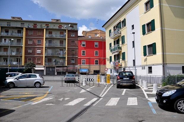Box / Garage in vendita a Parma, 1 locali, prezzo € 23.000 | Cambio Casa.it