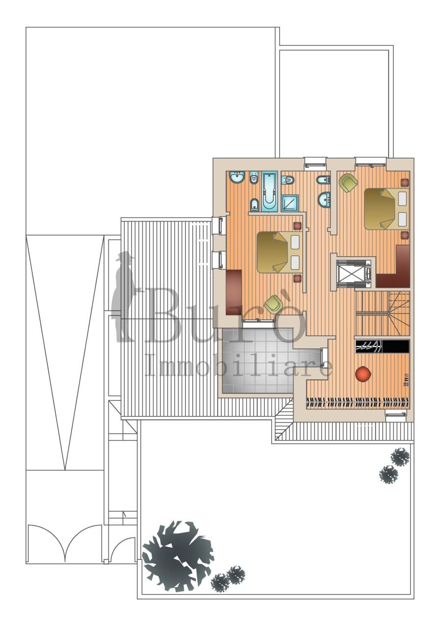 PLAN Villa-piano 1.jpg