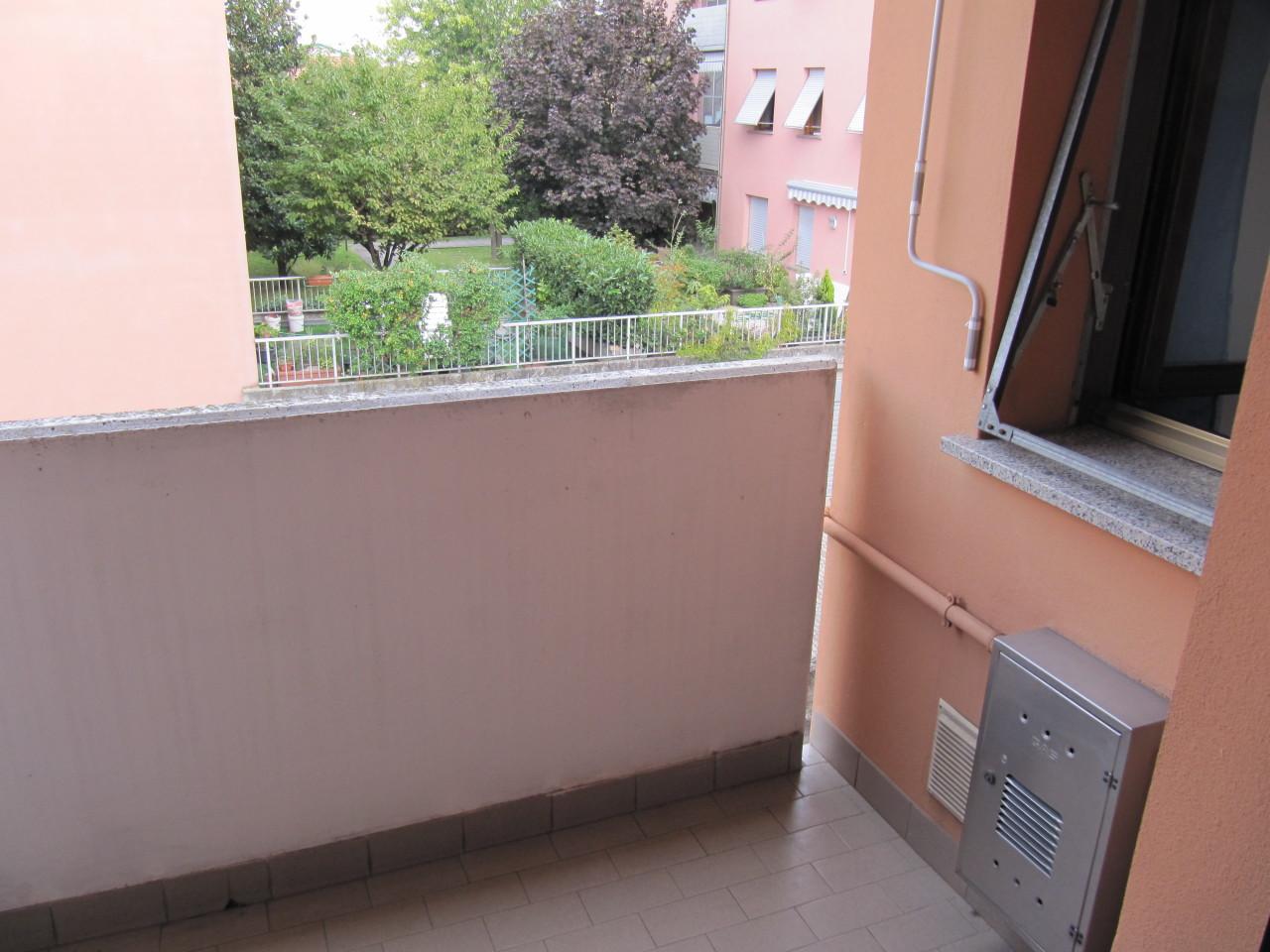 Bilocale Parma  3