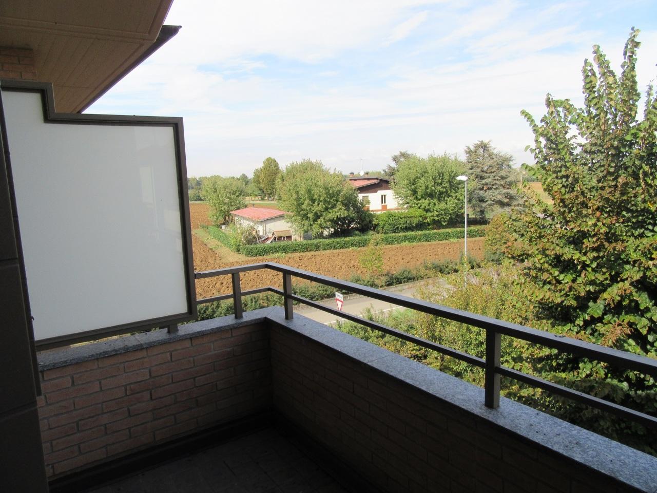 Bilocale Noceto Via Bianchi 16 9