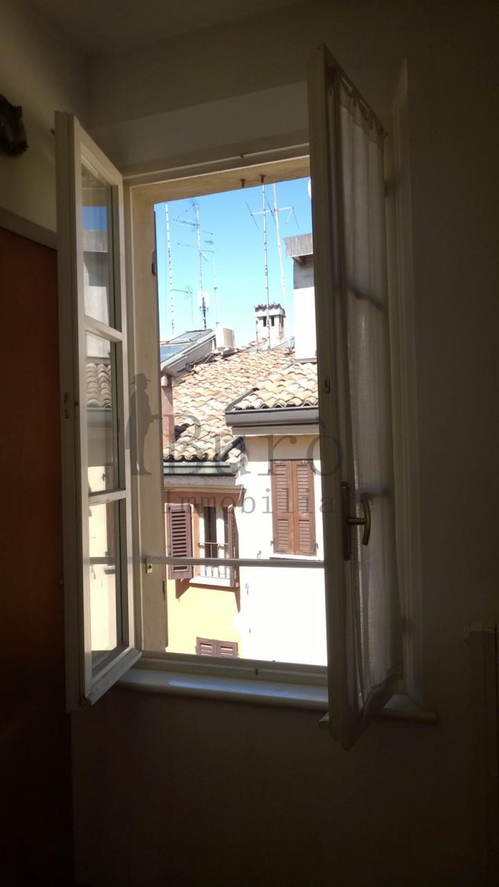 Bilocale Parma Via Xx Settembre 12