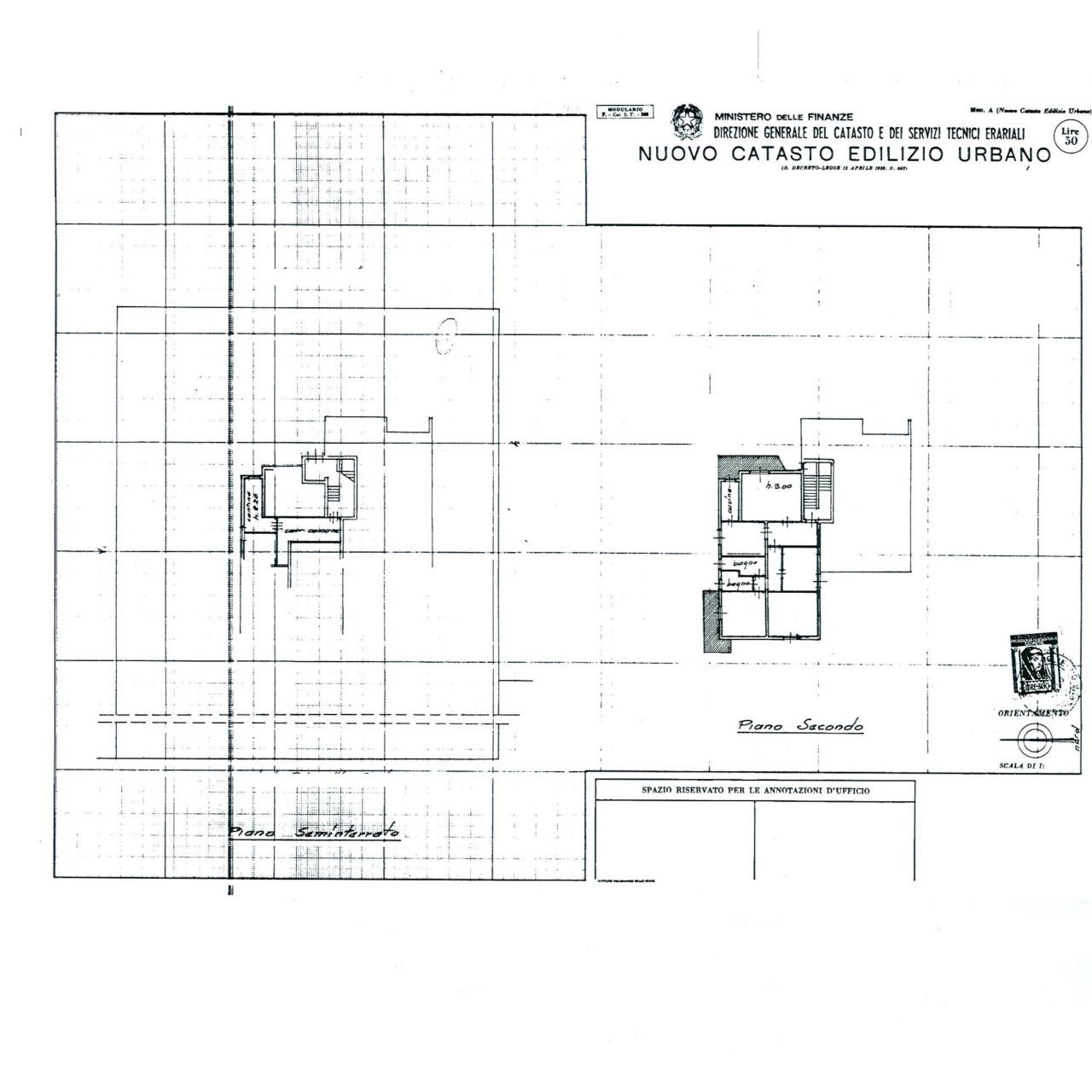 Planimetria mod. (2).jpg