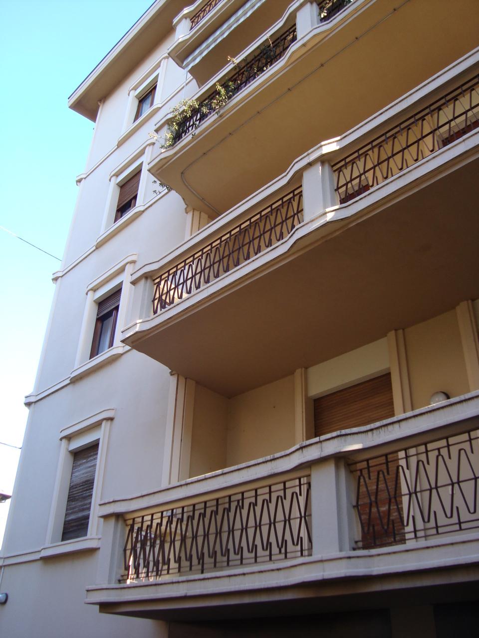 Appartamento a Parma in Vendita