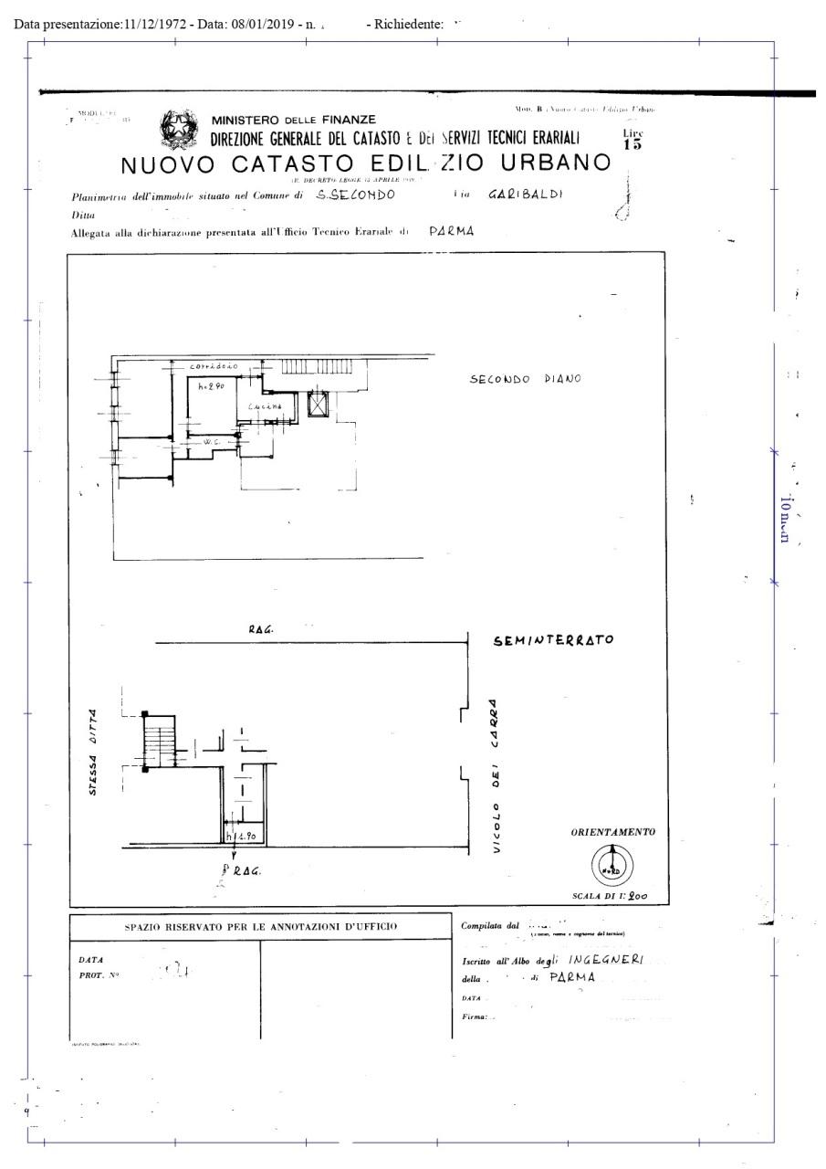 planimetria_page-0001.jpg
