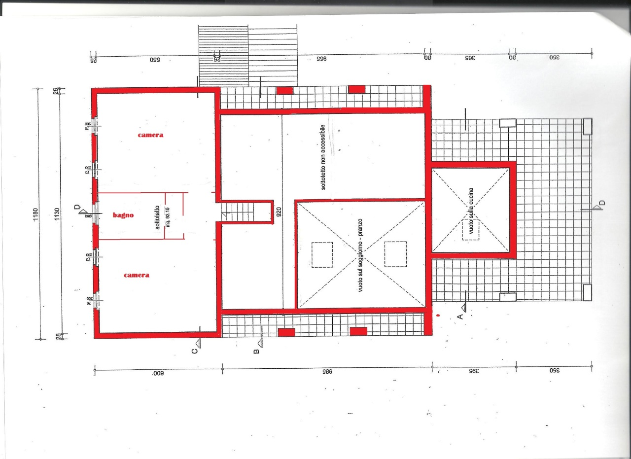 Planimetria Due Castagna 3 - Copia.jpg