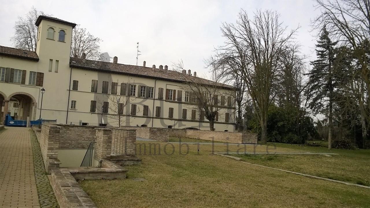 Bilocale Parma Strada Bassa Dei Folli 11