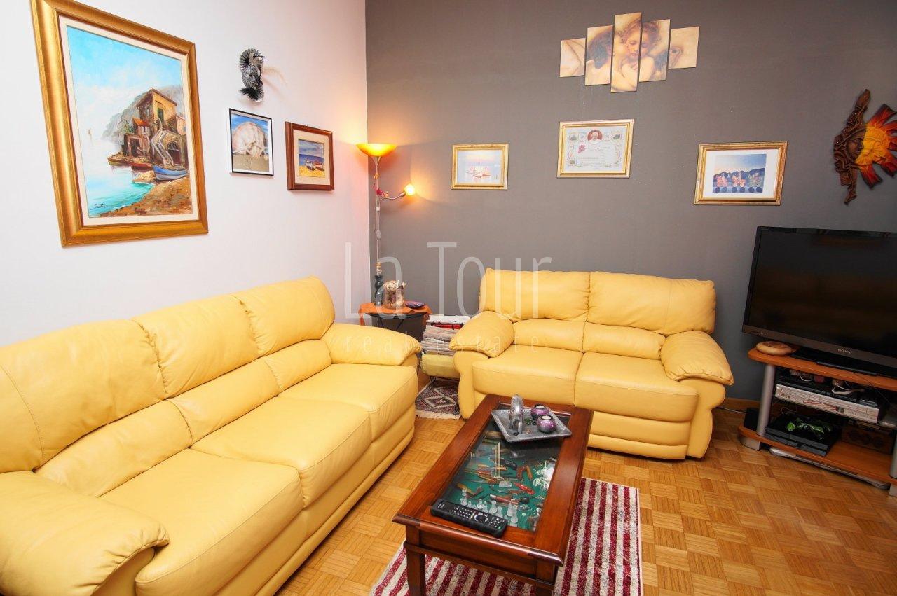 Appartamento, 91 Mq, Vendita - Aosta