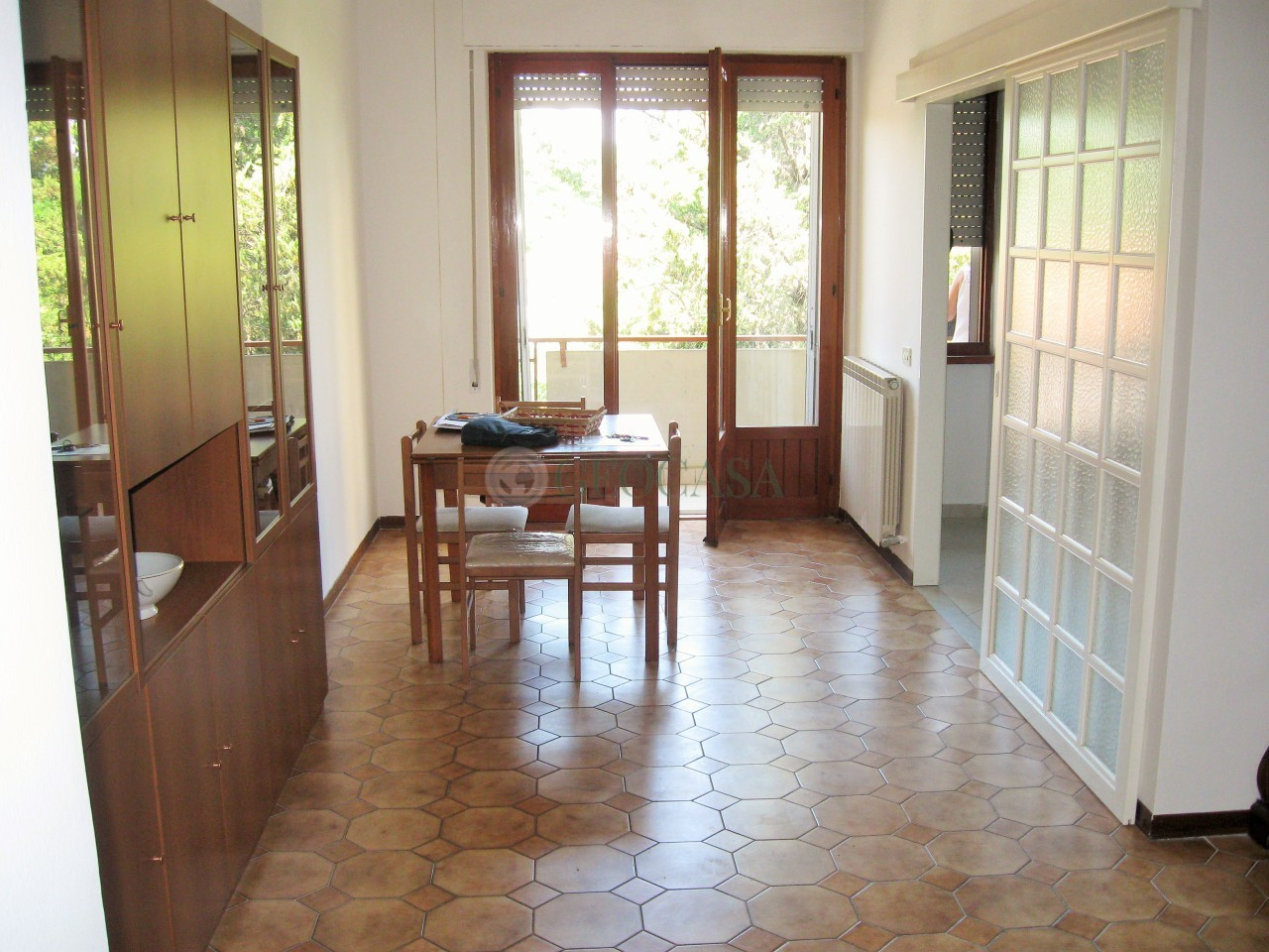 Appartamento in affitto a Aulla, 3 locali, prezzo € 450 | Cambio Casa.it