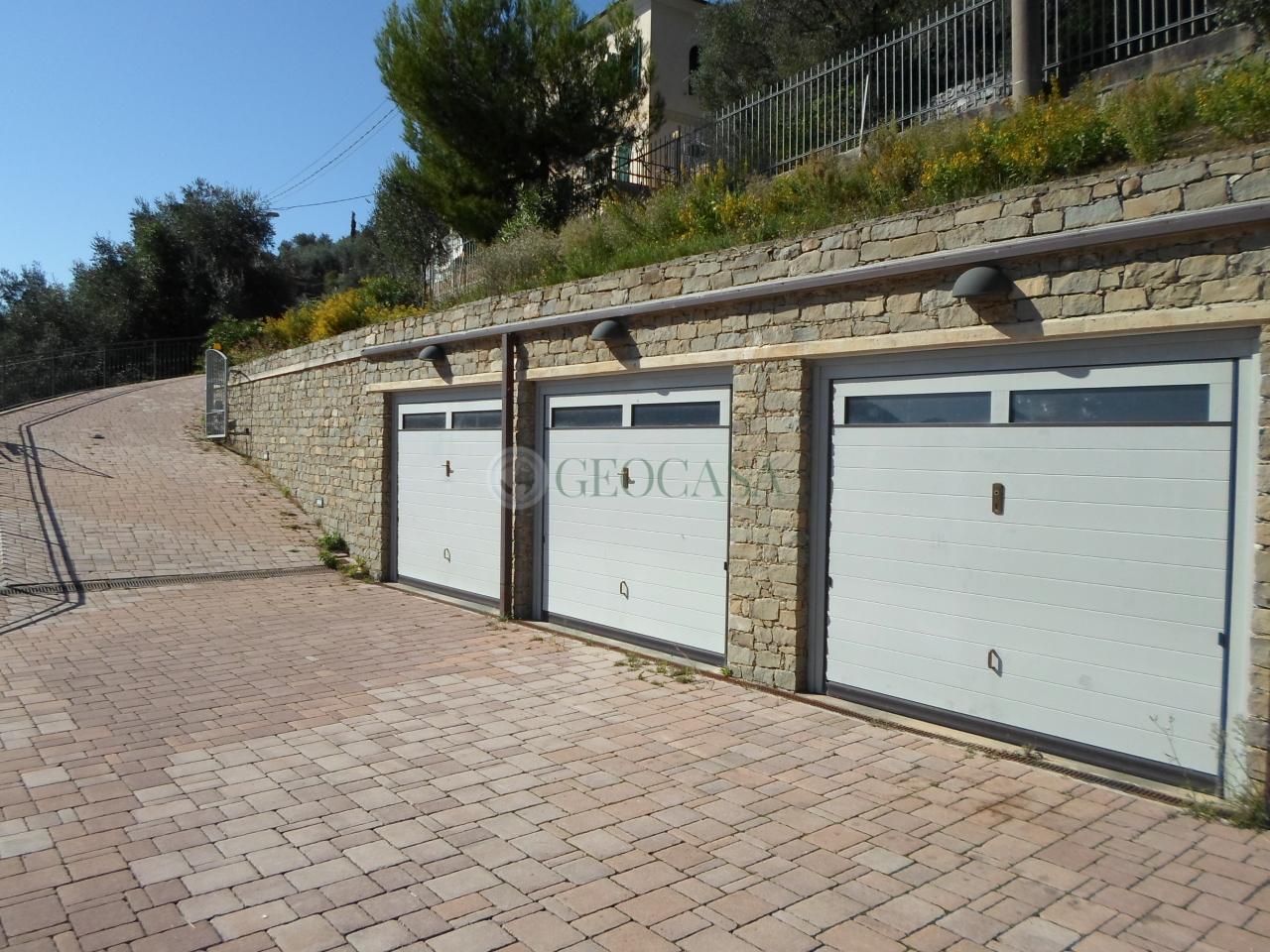 Box / Garage in vendita a Portovenere, 9999 locali, prezzo € 100.000 | Cambio Casa.it