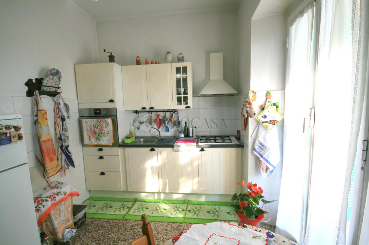 Appartamento, 70 Mq, Vendita - La Spezia