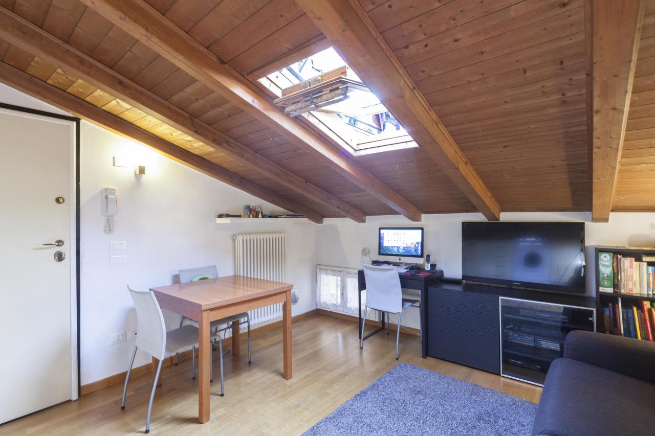 vendita appartamento bologna 3 60  210.000 €