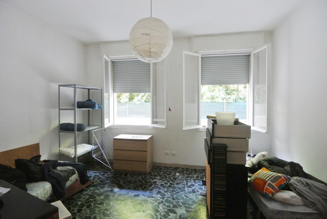 vendita appartamento bologna 4 85  198.000 €
