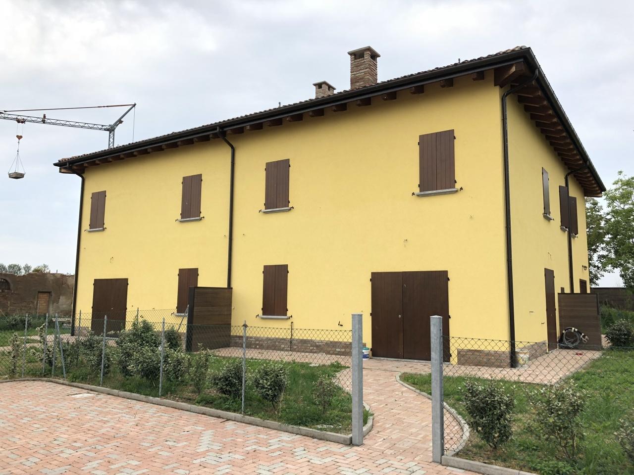 Indipendente Castel Maggiore