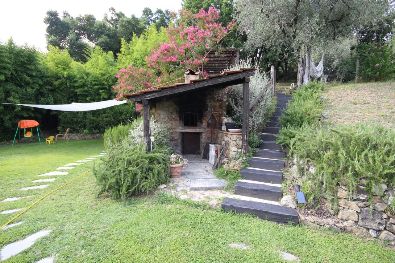 Casa colonica Lucca Mastiano IA03388 img 17