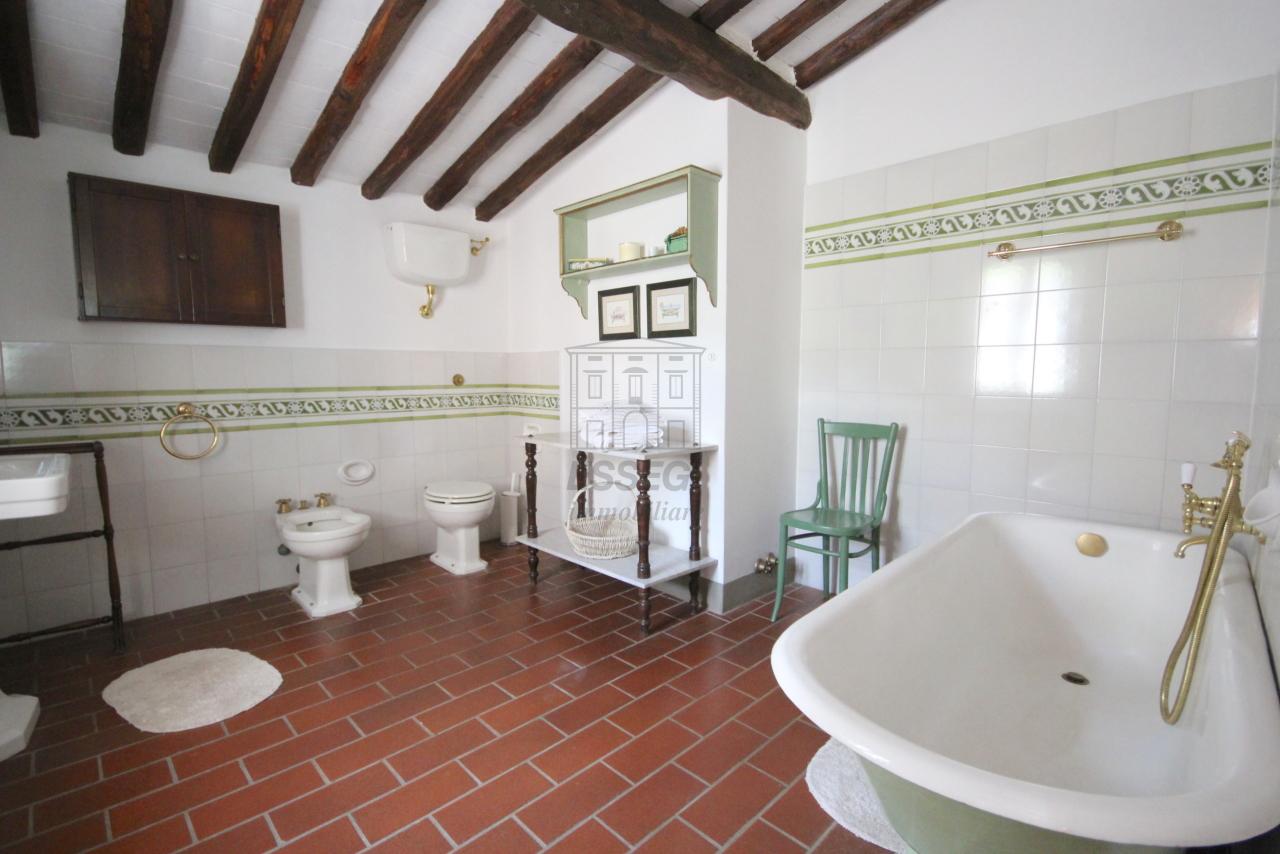 Casa colonica Lucca Mutigliano IA03374 img 7
