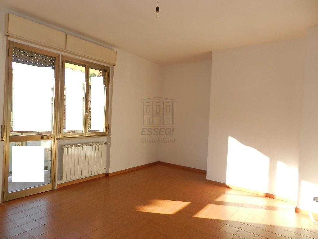 Appartamento Lucca S. Anna IA03065 img 2