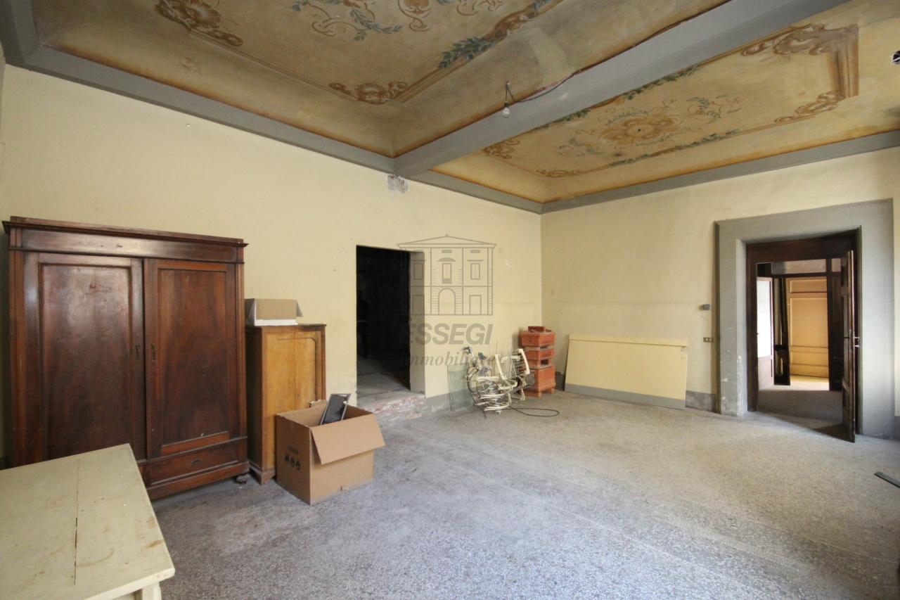 fondo commerciale Lucca Centro storico UF02851-unità 1 img 5