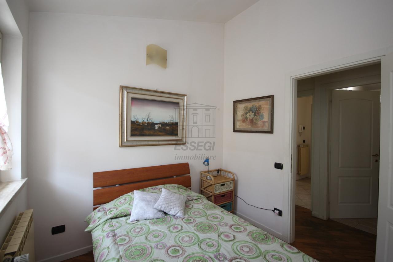 Appartamento Lucca S. Concordio IA03342 img 7