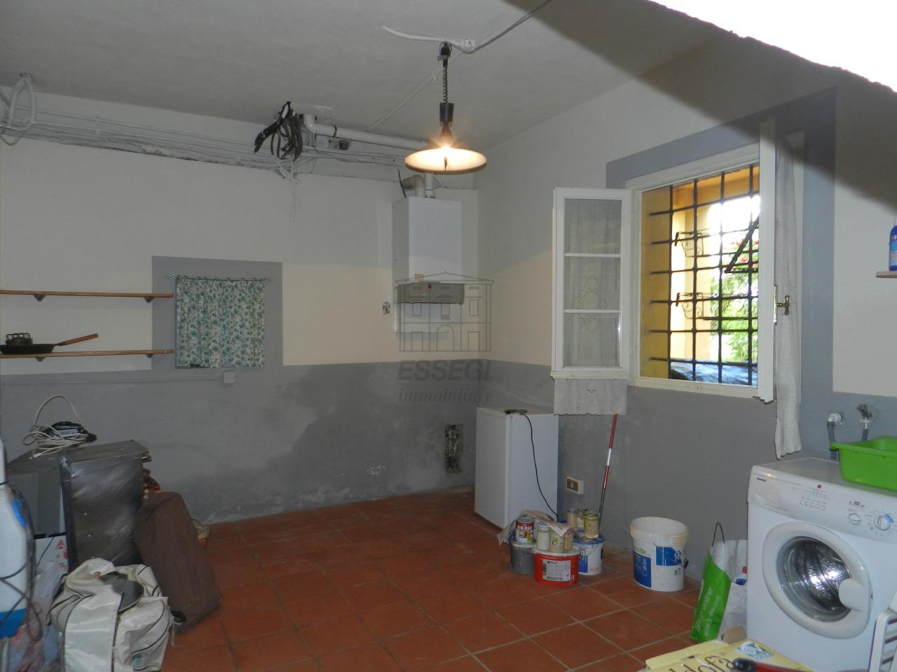 Casa colonica Montecarlo IA01040 img 16