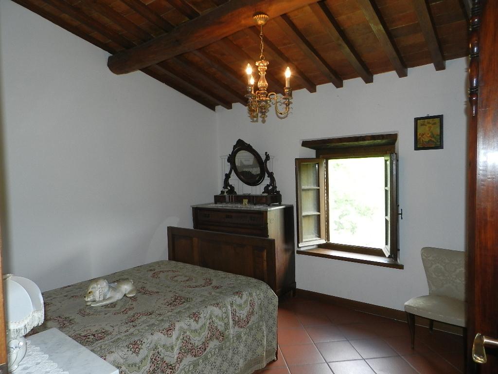 Casa colonica Lucca Monsagrati IA03175 img 15