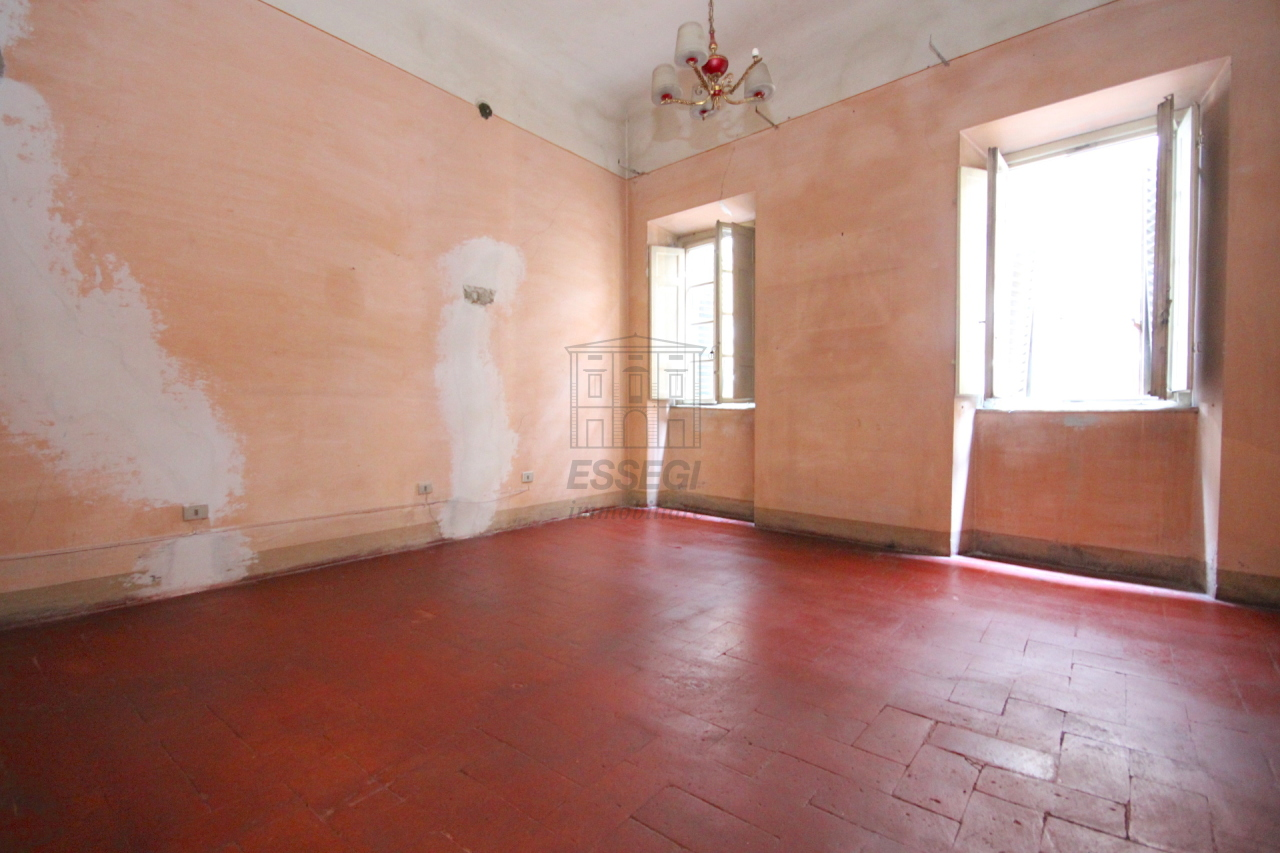 Appartamento Lucca Centro storico IA02855 img 3