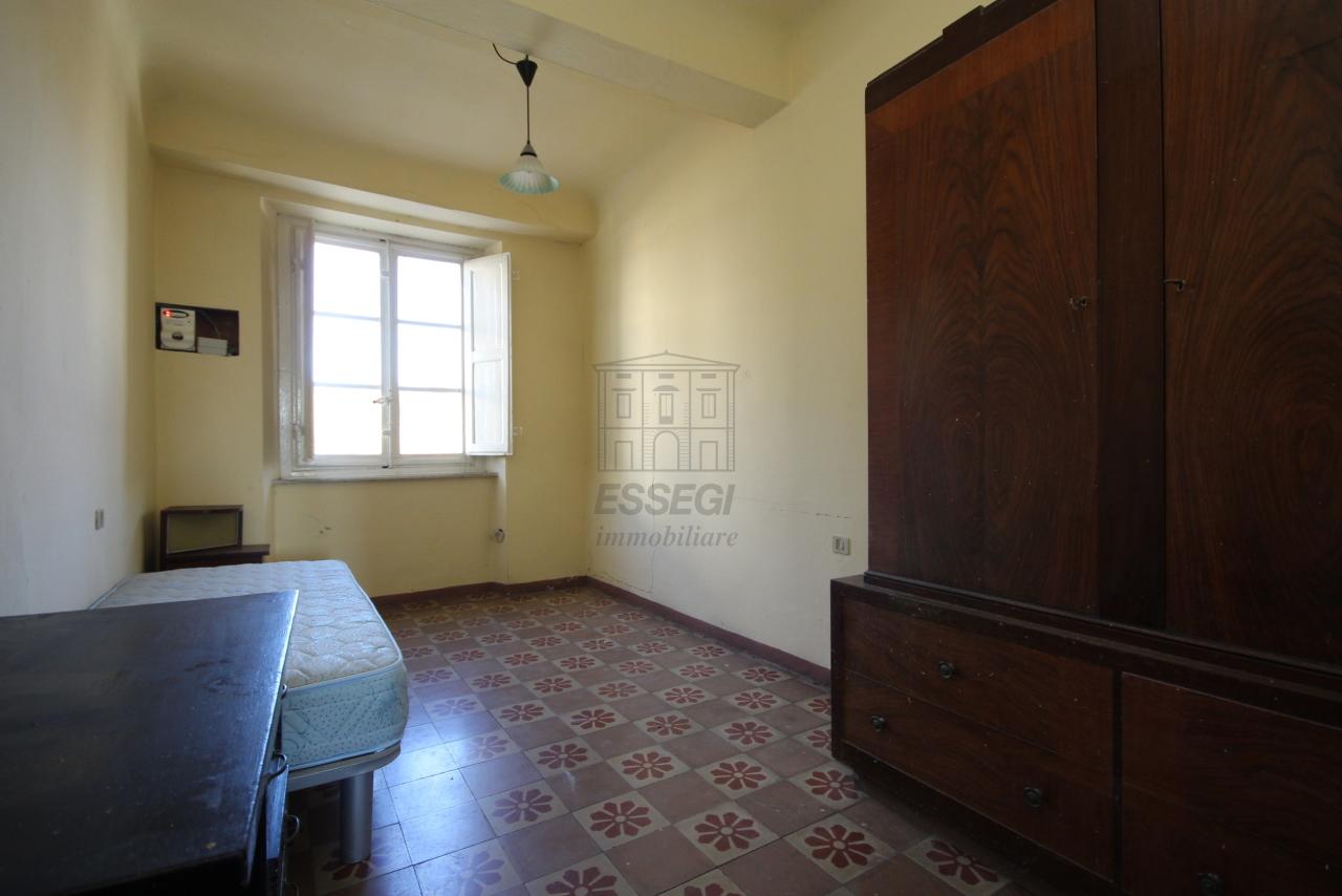 Appartamento Lucca Centro storico IA01549 img 10