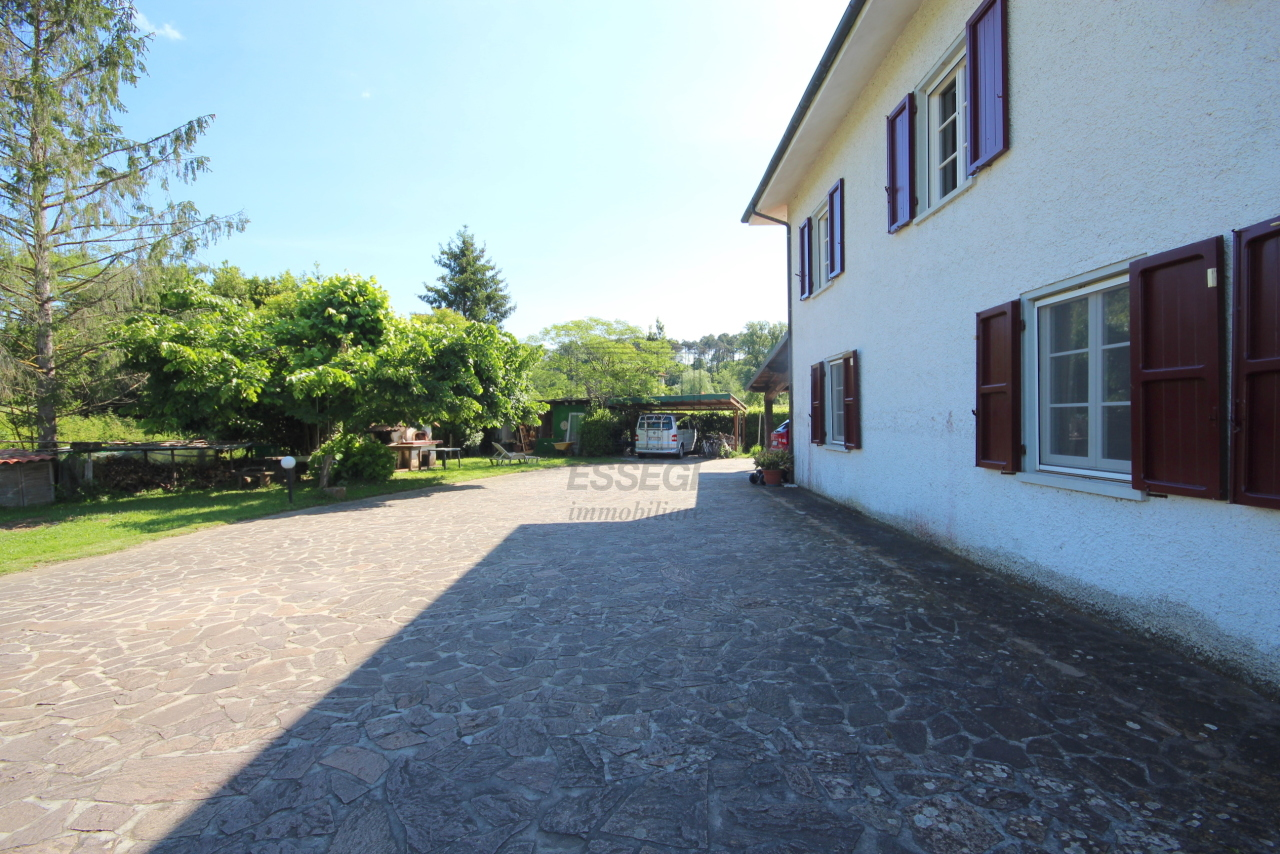 Bed & Breakfast Lucca S. Macario AC02528 img 28