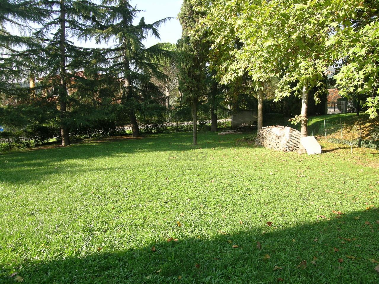 Villa singola Lucca Trecancelli IA00264 img 9