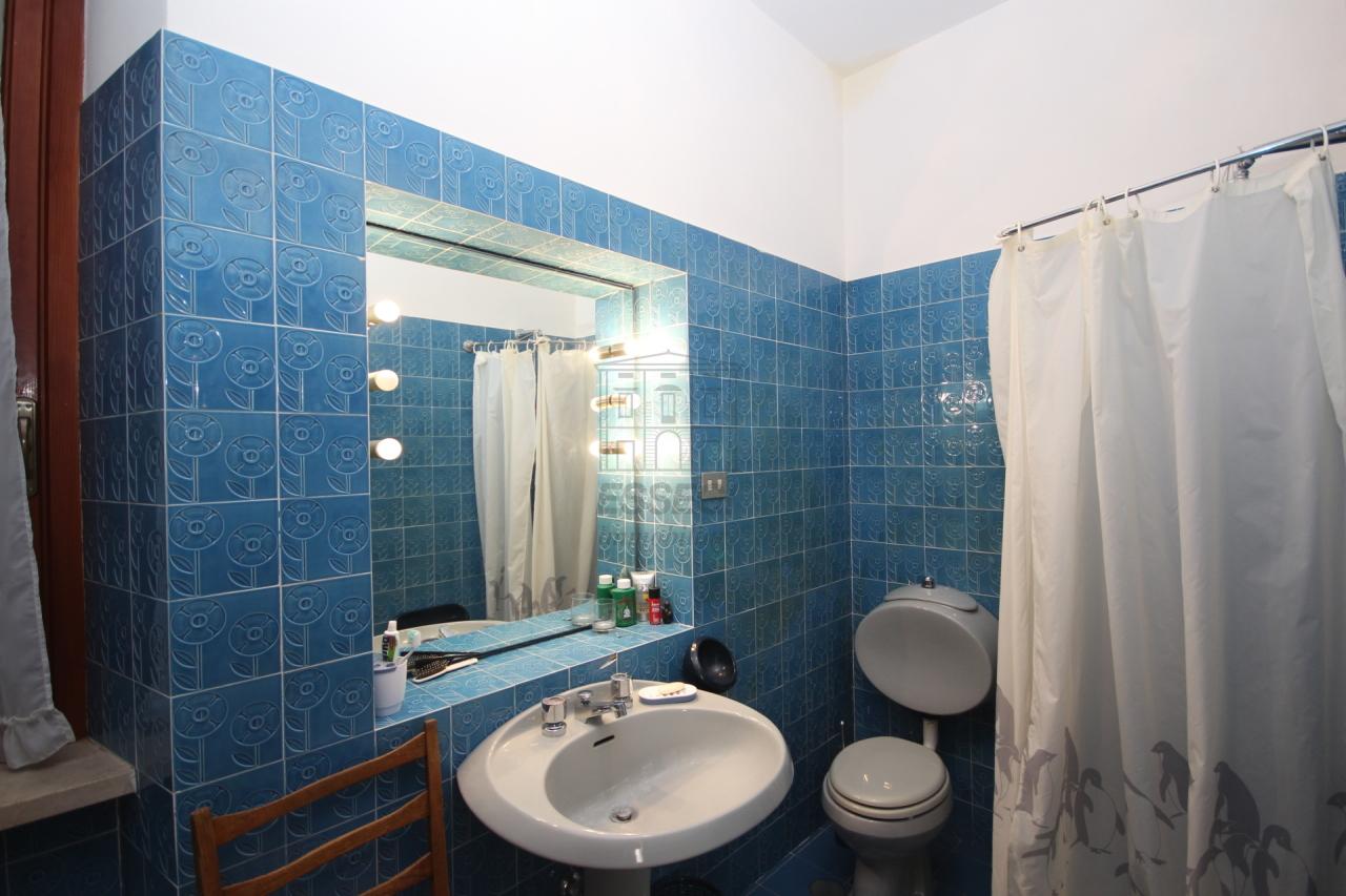 Villa singola Camaiore Capezzano Pianore IA03306 img 22