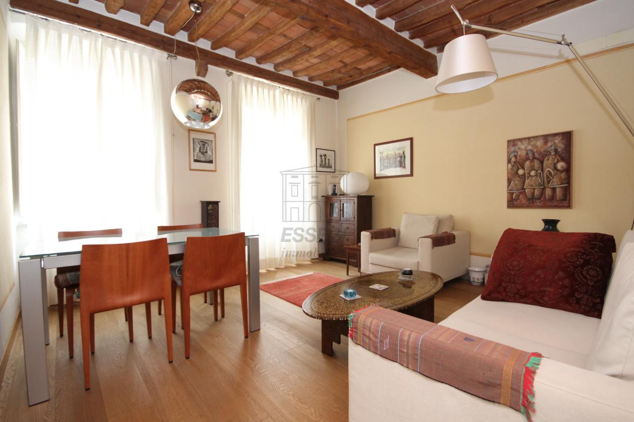 lucca vendita quart: centro storico essegi immobiliare s.r.l.