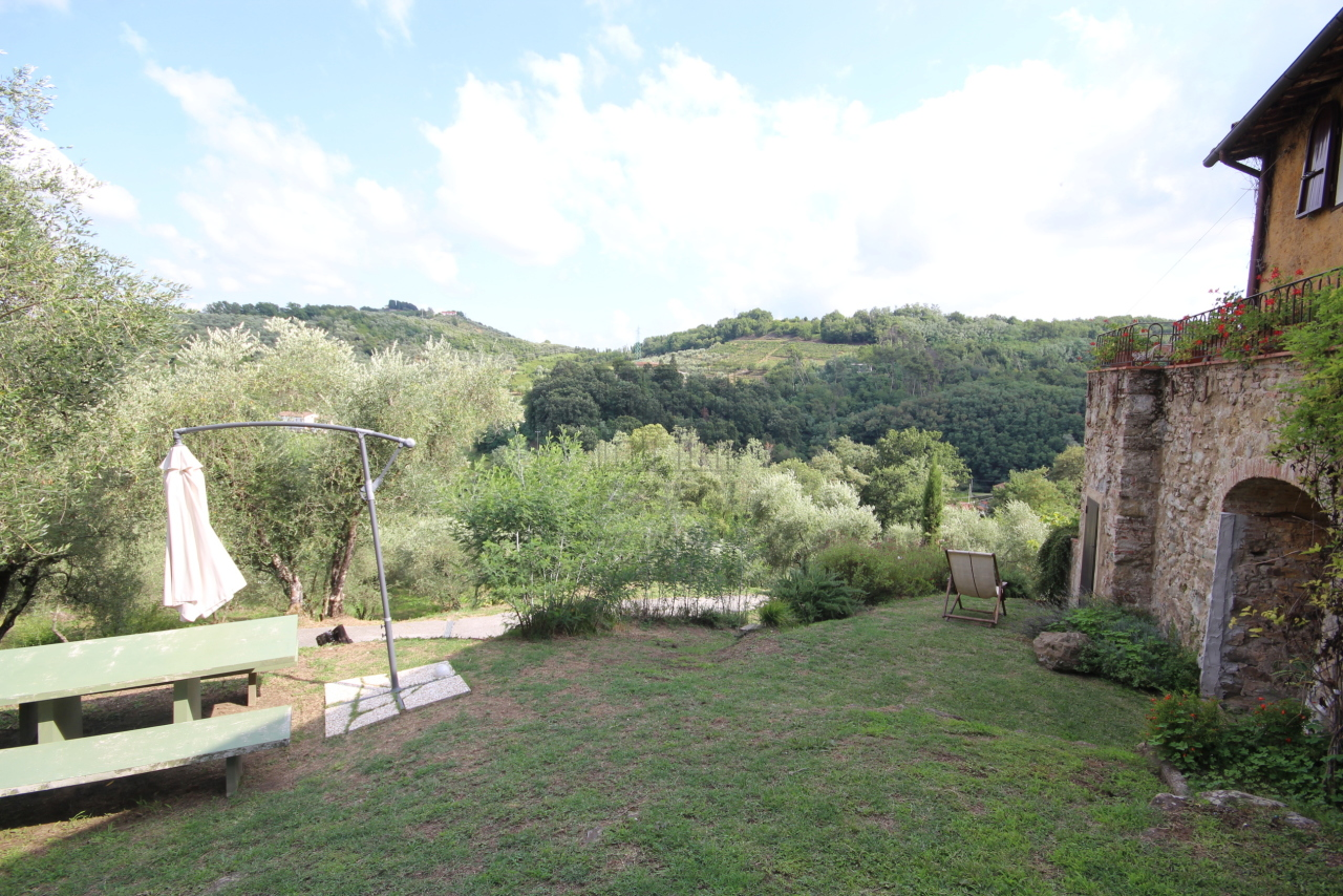 Casa colonica Lucca Mastiano IA03388 img 14