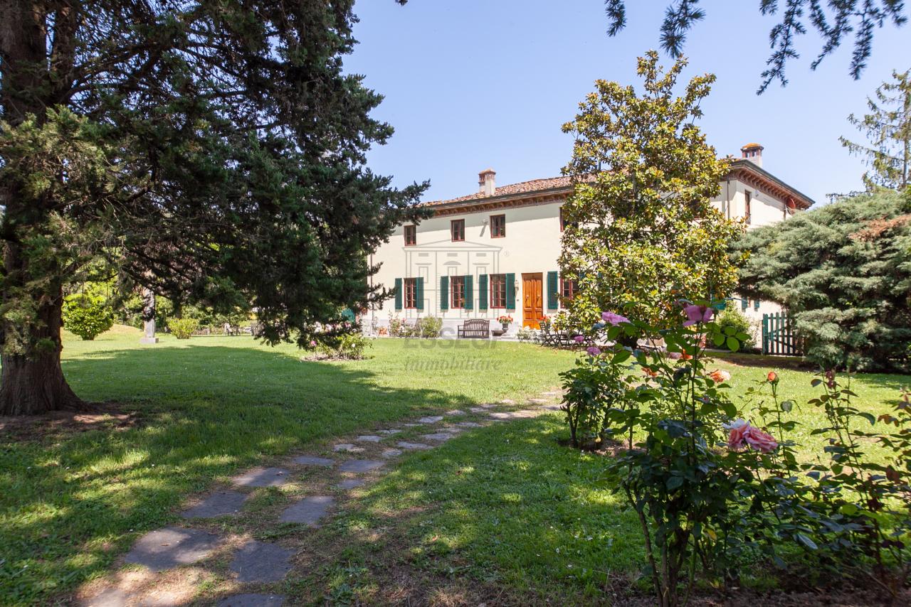 Villa antica Lucca S. Macario IA03379 img 21