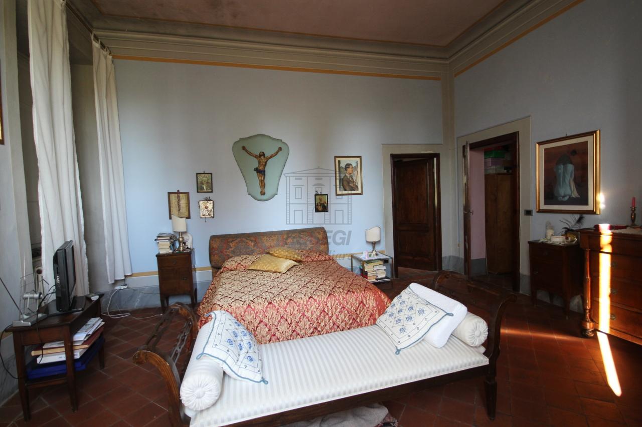 Villa antica Capannori IA02931 img 14