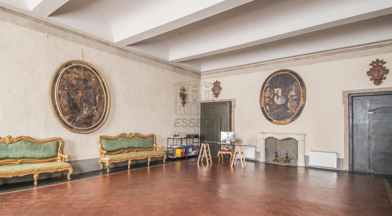 Appartamento Lucca Centro storico IA02851-unità 3 e 4 img 9