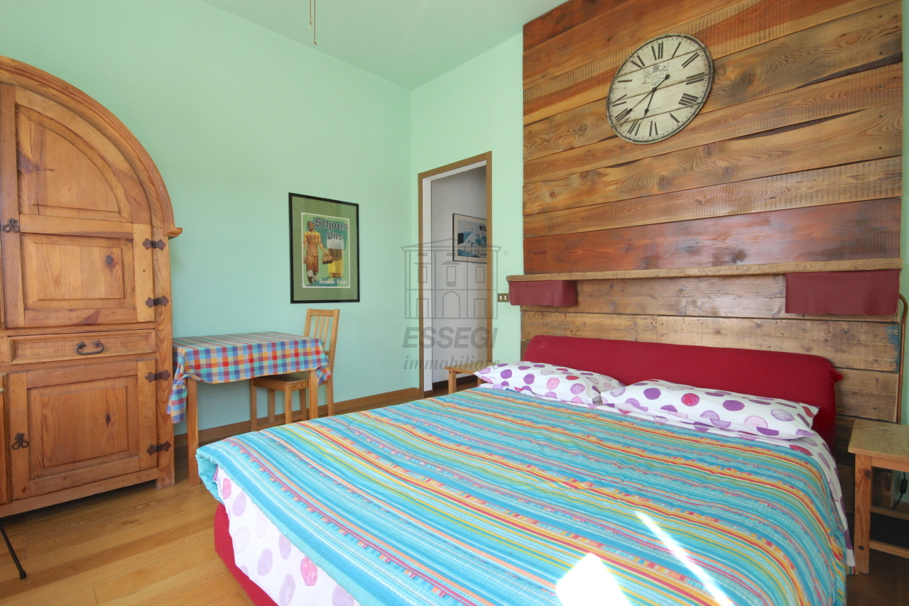 Bed & Breakfast Lucca S. Macario AC02528 img 35