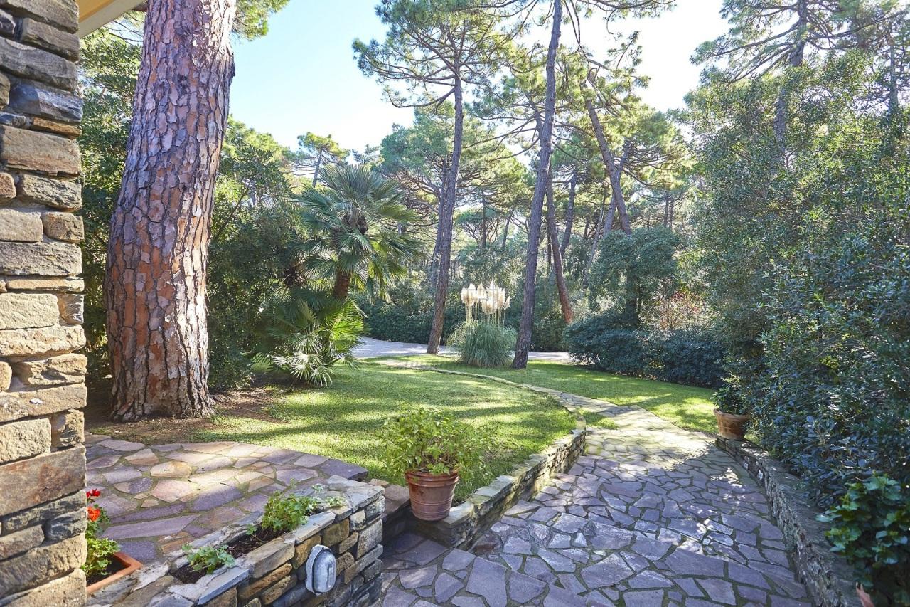 Villa singola Castiglione della Pescaia IA02929 img 6