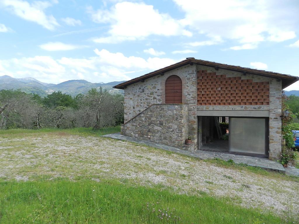 Casa colonica Lucca Monsagrati IA03175 img 6
