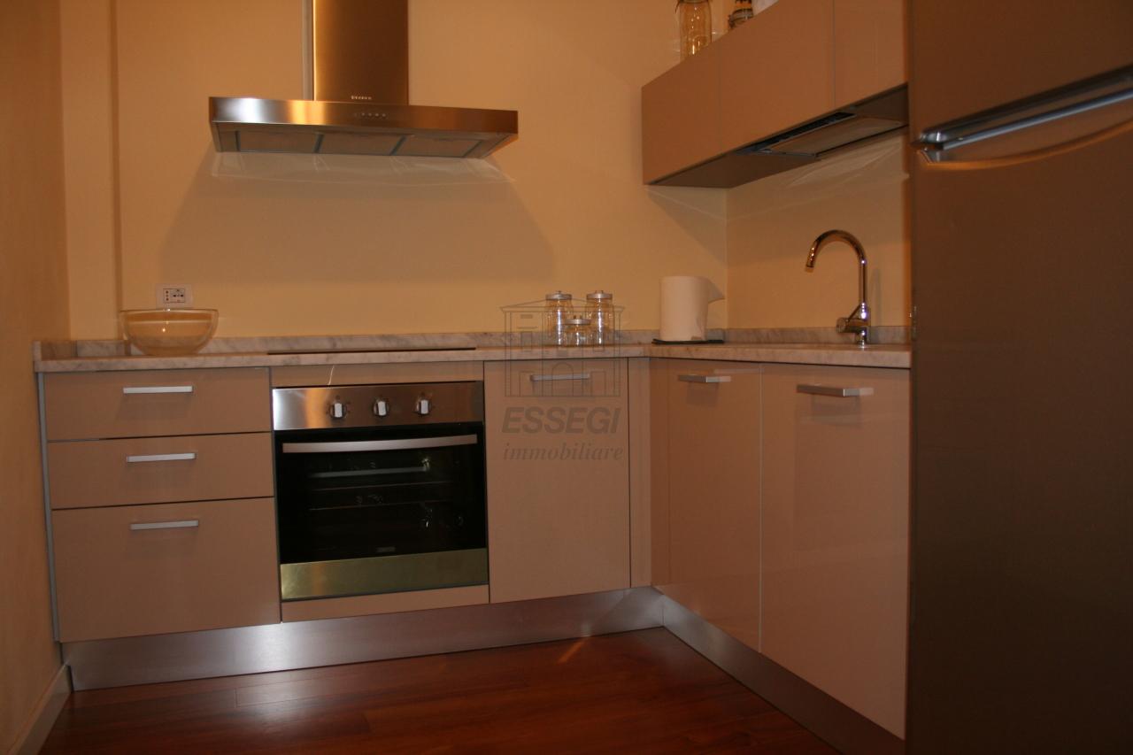 Appartamento Lucca Centro storico IA01230bis img 15