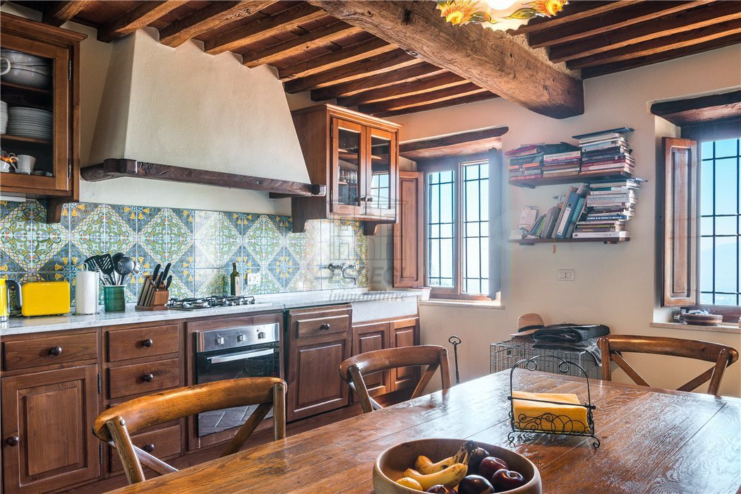 Casa colonica Capannori Matraia IA00564bis img 5